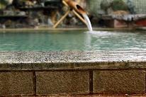 カップル家族プラン:石和100点企画+貸切風呂
