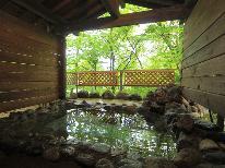 【観光ガイド付】阿賀町の歴史に触れる旅♪会津藩の西の玄関口・津川や麒麟山を歩こう♪