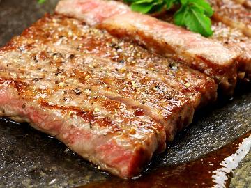 ◇平日限定◇お肉好き必見!国産和牛A5ランク贅沢食べ比べ◇オフィシャルHP限定◇...