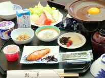 【一人旅★朝食付】春の木曽を旅する♪のんびり&気ままに♪美味しい朝ごはん付き