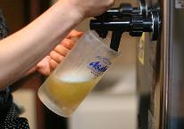 ≪ビジネスコース≫平日限定 特価&生ビール特典付☆1泊2食付き