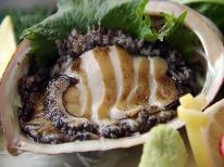 【タグ付活蟹100%使用】旬を満喫食べ切り活ガニ1杯コース+和牛ステーキ、今なら黒アワビの刺身付