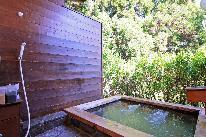 ゴールデンウィークは新緑の箱根がお勧め!HAKONE KURANJU-蔵樹の素敵なGWプラン!