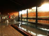 【連泊1人旅】歴史ある名湯・蔵王温泉でプチ湯治旅♪お得に連泊してのんびり温泉満喫!