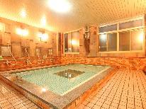 【アメニティー有・浴衣付】お値段リーズナブルで素泊まりで気軽に自由旅♪【1泊素泊まり】