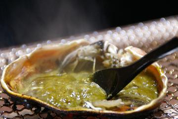 1Kの大蟹で満腹「甲羅みそ付カニフルコースプラン」