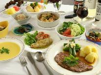 【冬のあったかプラン】夕食はフーフーお鍋♪特典に「コーヒー無料券」と「ホッカイロ」をプレゼント★