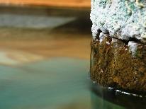 ≪6~7月限定≫【レディースプラン/1泊2食】アメニティセット付&元祖美肌の湯~お料理少なめ~【B】