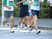 ◆松本マラソン開催記念◆参加者にも応援者にもピッタリ!松本マラソン特別プラン【1泊夕食付き】