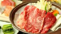 信州牛の焼肉超特価均一料金プラン
