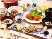 【1泊2食】清里の観光拠点に♪旬のおふくろの味と人工温泉でのんびり癒される♪《HP特価&HP特典付》