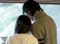 【ご夫婦・カップルおススメ】11/22は『いい夫婦の日』♪11月はお二人で1122円OFF★