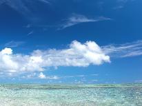 7月末空室出ました♪当館前!海水浴ができる宿♪地物刺身盛・金目鯛の煮付け【波nami】特典付