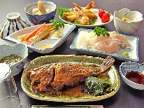 【HP限定価格】☆≪朝獲れたて!!》旬の海鮮スタンダード★こだわりは鮮魚です★