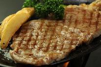 とろける美味しさ♪♪特選那須和牛ステーキプラン