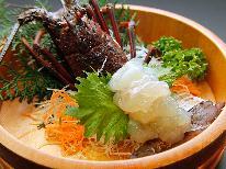 HP特別価格☆【人気の三大料理】当宿自慢の料理!!スペシャルプラン♪