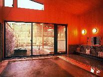 【8/11~14限定】暑いときにこそ温泉でサッパリ♪夏のお盆旅行は山形にGO!!
