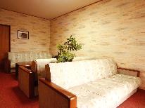 【素泊まり】オーシャンビュー客室で寛ぎの時間♪≪無線LAN完備・ビジネス利用も≫