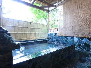 《素泊まり》当日予約◆レイトチェックインOK♪貸切風呂でゆったり