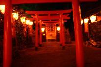 【直予約限定】パワースポットと癒しの温泉連泊プラン(13,000円税別より)