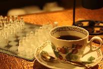 【夏季限定】早朝出発される方におススメ!朝食は手軽なおにぎり弁当をご用意♪【夕食+朝食おにぎり】