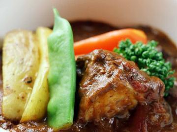 【会席料理プラン】地元の旬食材を活かした会席料理を堪能☆彡≪1泊2食付き≫