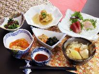 【唐桑海の恵み】太平洋の新鮮な魚介をお手軽に食らう♪若旦那振る舞いプラン♪