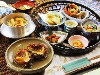 期間限定《ホヤづくしプラン》三陸名物!ぜひ一度は食べていただきたい、ホヤ料理のフルコース