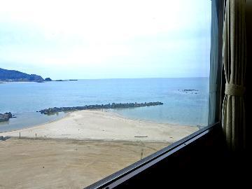 【夏限定の1泊素泊まりプラン】リーズナブルに天然温泉を満喫☆