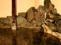 【1泊素泊まりプラン】海が眺められる宿で天然温泉を満喫☆観光にもビジネスにも☆