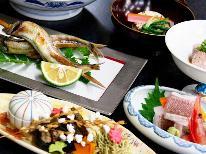 秋の丹後★【甘鯛と松茸】を味わう