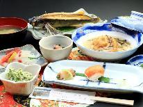 【屋久島の味】料理長が造り出す屋久島の味♪