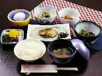 ◇連泊でお得◇貸切温泉で飯坂の湯を満喫!夜は周辺で名物料理を楽しもう♪【朝食付き】