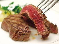 【極上米沢牛もも100g】話題の赤身肉をステーキで堪能☆