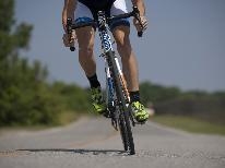 【サイクリスト歓迎★】わかやまサイクリングの拠点に♪♪夜は本日水揚げ活鯛コース【1泊2食付】