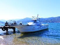 天橋立の夏(^^♪キラキラ輝く湾と日本三景の松並木を眺めながら夏を満喫しよう☆彡