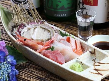 【HPリニューアル記念】開湯280周年記念!新潟美味しいもの満載♪「末廣館」オリジナルラベル新潟地酒プレゼント♪