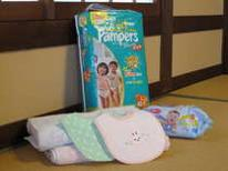 【HP限定価格】お子様歓迎!!部屋食&家族風呂♪お茶しゃぶしゃぶ