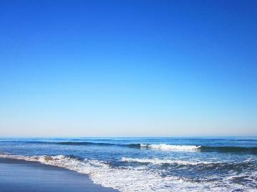【特典付】夏だ!海だ!海水浴に行こう♪5大特典付き☆楽ちん手ぶらプラン☆