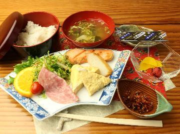 HP限定価格【朝食付】加計呂麻島へもアクセスGood♪♪ ☆のんびりホテル泊☆