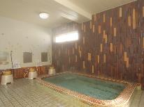 【素泊まり】リーズナブルに白馬栂池を楽しむ☆シンプル素泊りプラン。チェックin21時までOK♪
