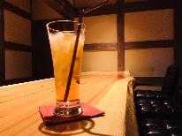 ◆本館:スタンダードなお料理コース・当院オリジナル深山蕎麦会席料理◆