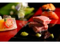 【すわや基本プラン】迷ったらコチラ♪美味しいものを少しずつ…旬の味覚で彩る美食会席プラン  公式HPが一番お得♪