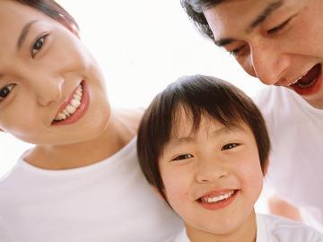 【ファミリー】家族旅行はおまかせ☆貸切風呂で一家だんらん[1泊2食付]