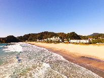 ◆素泊まり◆エメラルドグリーンに輝く海☆入田浜まで徒歩3分!伊豆下田をアクティブに楽しむ♪