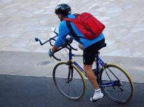 淡路を自転車で駆け抜ける!サイクリストプラン