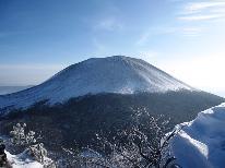 ★《おひとりさま歓迎♪》 信州の山・自然を満喫☆自由気ままな一人旅応援プラン 【1泊2食付】