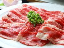 ≪グレードアップ≫ジューシー♪肉汁最高!本場但馬牛を味わう人気TOP3をチョイス☆彡