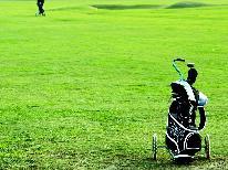 [ゴルフパック/ユーグリーン中津川] 宿泊・プレー・食事 ぜーんぶコミコミ!1泊3食付プラン