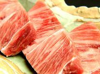 1番人気★【宮崎産 和牛石板焼き】コース 夕食はお部屋で♪ 3つの家族湯無料特典付